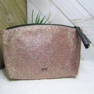 $2 Add-On - Ipsy Bag